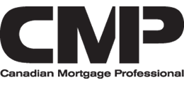 6-Canadian-Mortgage-Professional-260x120.png