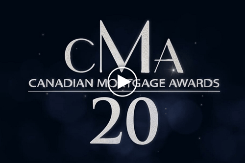 CMA 2020 video highlights
