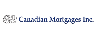 Canadian mortgage partners logo