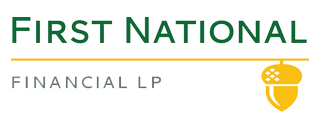 First National Fiancial LP cma partners
