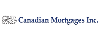 canadian mortgage inc cma partners