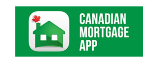 canadianmortgageapp cma partners