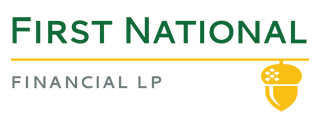 first national partners logo
