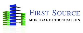 first source cma partners