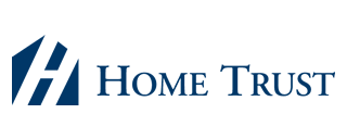 home trust 2018 cma partners