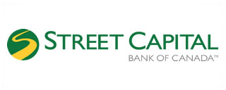 street capital partners logo