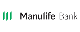 manulife bank cma partners
