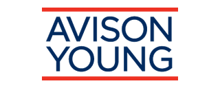avison young partners logo