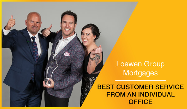 canadian mortgage award featured winner 2