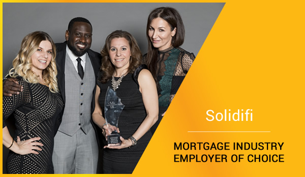 canadian mortgage award featured winner 3