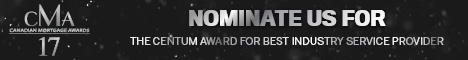 CMA17 Nominate Us Best Industry Service Provider
