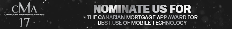 CMA17 Nominate Us Best Use of Mobile Technology