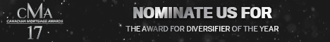 CMA17 Nominate Us Diversifier of the Year