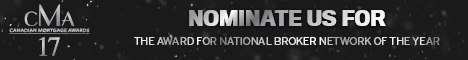 CMA17 Nominate Us National Broker Network of the Year
